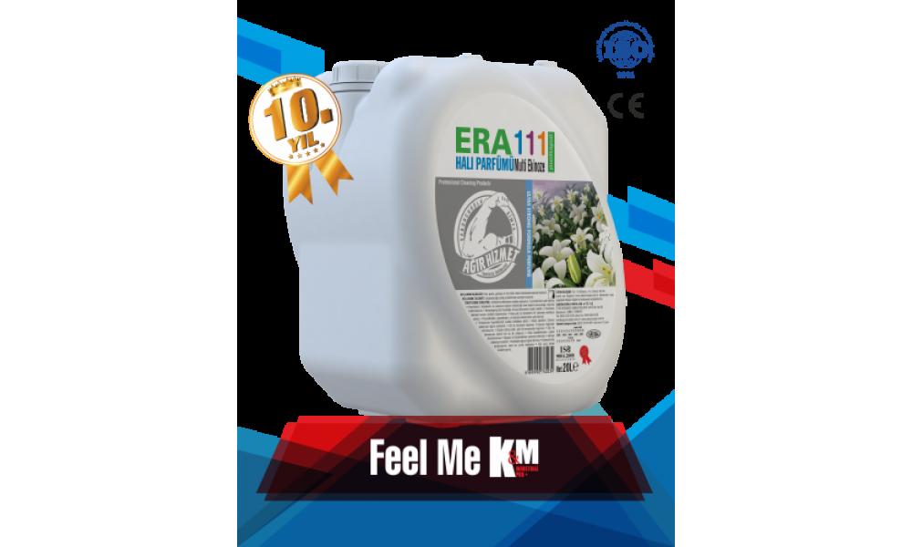 Multi Ekinoze парфюм для ковров ERA 111