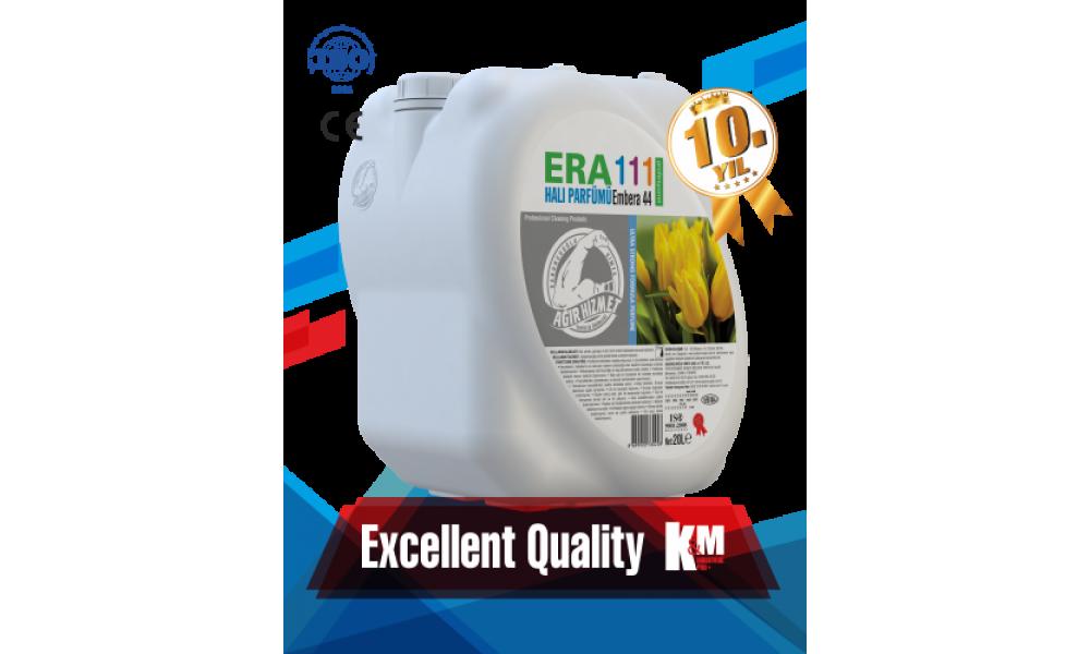 Embera 44 парфюм для ковров ERA 111