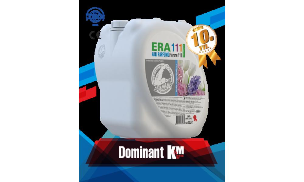 Florone парфюм для ковров ERA 111